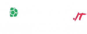 FIORENTINA-CAGLIARI 1-0, GOL DI MUTU