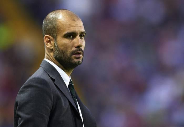 Cska Mosca-Bayern Monaco, stadio a porte chiuse? I tifosi ...