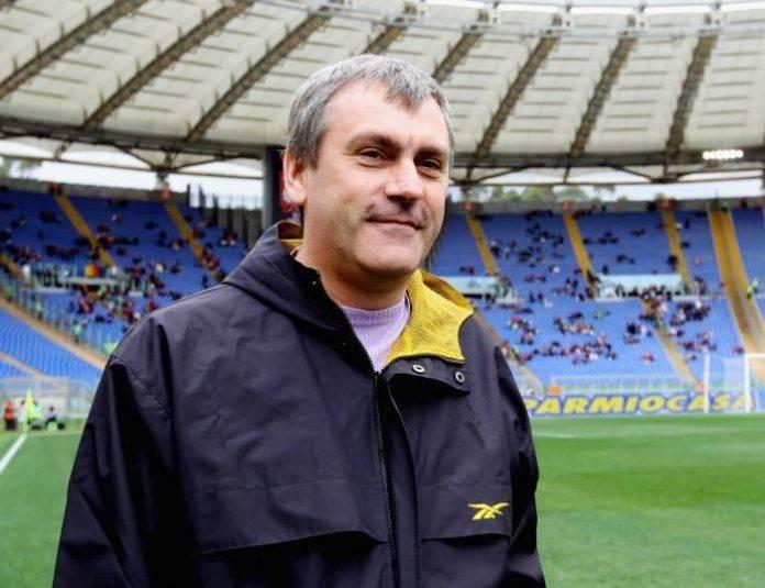 Parma, caos senza fine: tornano gli ufficiali giudiziari ...