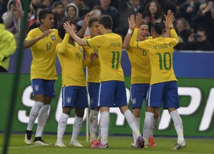 Brasile, Tite chiama quattro 'italiani' - Calciomercato