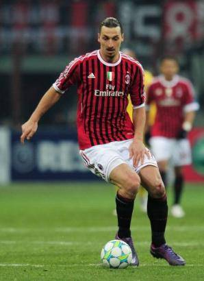 Tiziano Crudeli su Milan-Juventus - Calciomercato