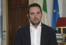Spadafora Serie A