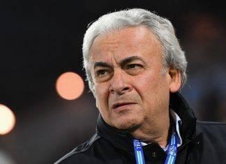 """Spal, Mattioli: """"In B senza giocare? Pronti a ricorrere"""""""