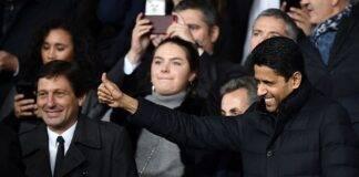 ECA, Al-Khelaifi sostituisce Agnelli alla presidenza | UFFICIALE