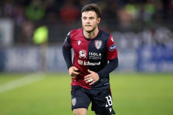 Calciomercato Cagliari, per Nandez rinnovo contratto e clausola rescissoria