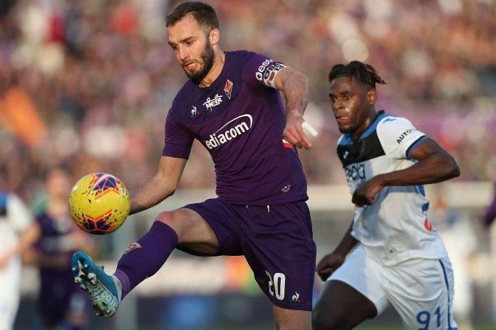 Calciomercato Milan, ESCLUSIVO: tentativo last minute per Pezzella | No della Fiorentina