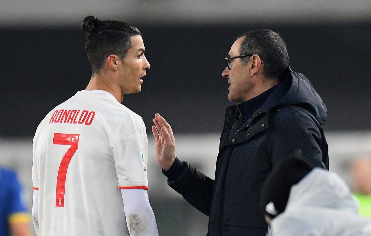 Calciomercato Juventus, la rivelazione dell'ex | Se chiama Ronaldo torna