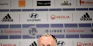 Ligue 1, Respinto il ricorso del Lione: il comunicato UFFICIALE