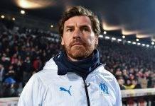 """Marsiglia, comunicato ufficiale: """"Offerto a Villa-Boas contratto fino al 2024"""""""