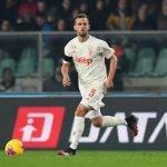 """Calciomercato, Pjanic: """"La Juventus è un club straordinario, una famiglia"""""""