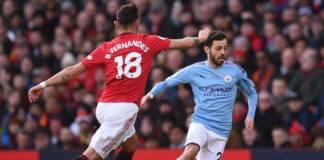 Premier League, ritorno in campo: nuova data