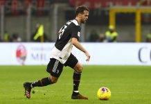 Calciomercato Juventus e Inter: le ultime su Pjanic e Lautaro Martinez al Barcellona