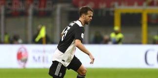 Calciomercato Juve e Barcellona, scambio Pjanic-Arthur: tre alternative