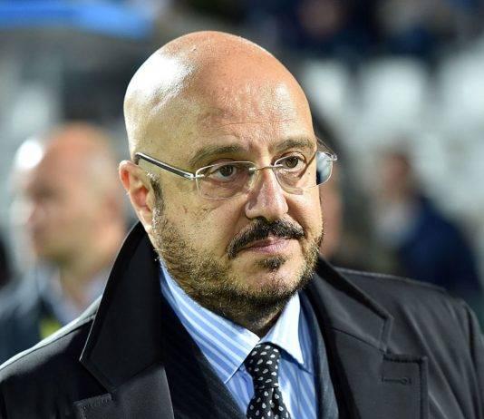 L'Udinese sceglie Gotti
