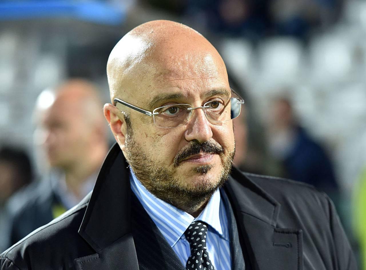 Esclusiva: Udinese, sempre più Semplici in caso di addio a Gotti