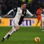 Calciomercato Juventus e Roma, scambio Zaniolo-Bernardeschi: le ultime