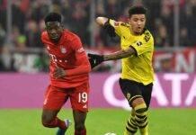 DIRETTA Bundesliga, Borussia-Bayern   Cronaca LIVE, tempo reale