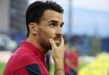 Cagliari su Cigarini, in scadenza di contratto, quattro club: Genoa, Parma, Torino e Monza