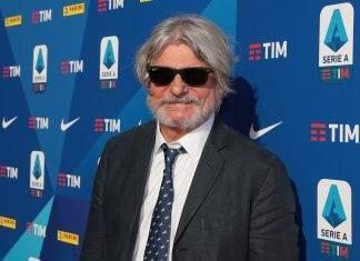 Sampdoria, ufficiale coronavirus: guariti i quattro calciatori positivi