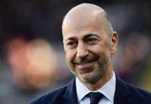 Gazidis calciomercato Milan fofana