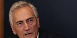 Gravina calciomercato date contratti prestiti