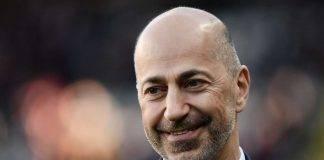 Calciomercato Milan, priorità terzino: occhi in casa Arsenal per Maitland–Niles