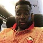 Tragedia nel calcio, scomparso Bouasse Perfection