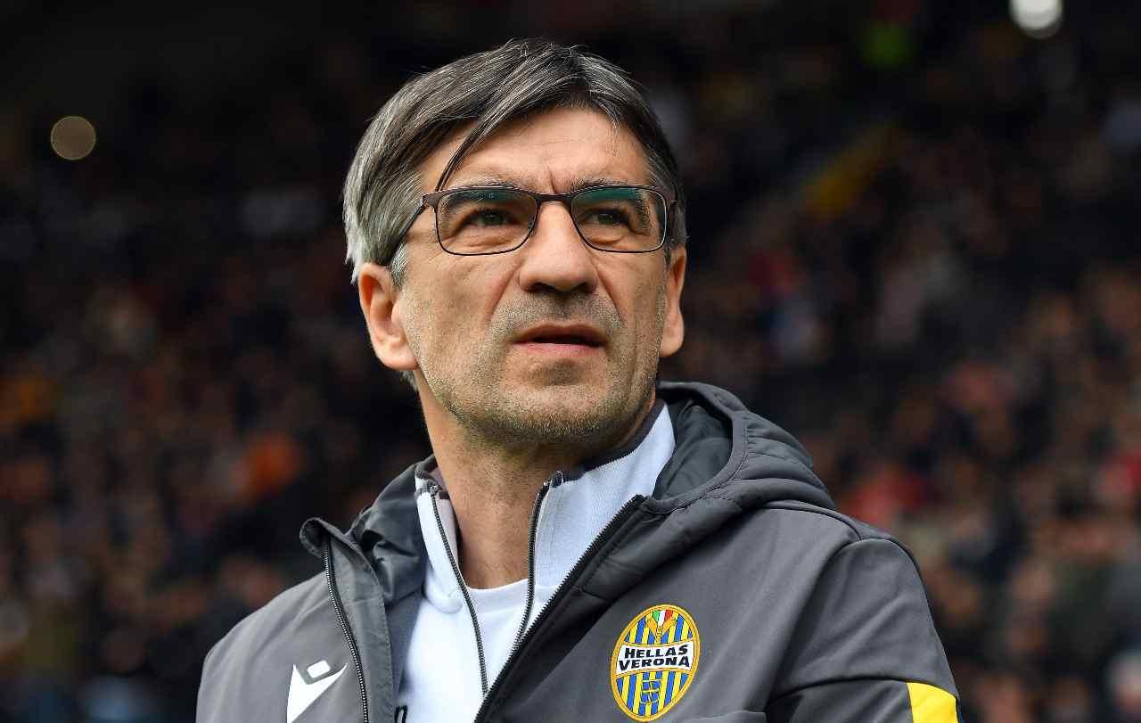 Roma-Verona 2-1: i giallorossi vincono ma soffrono. Decisivi Veretout e Dzeko