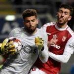 Calciomercato Milan, Maximiano per Donnarumma: affare da 15 milioni