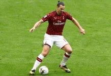 """Calciomercato, Pellegatti: """"Ibrahimovic vuole fortemente restare al Milan"""""""