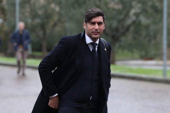 Roma, contatti col principe Mohammed bin Salman per cessione club