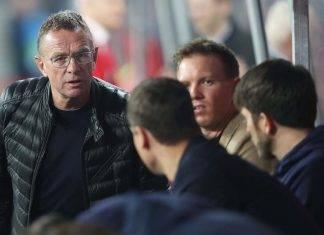 Calciomercato Milan, Paulo Sousa alternativa a Rangnick: le ultime