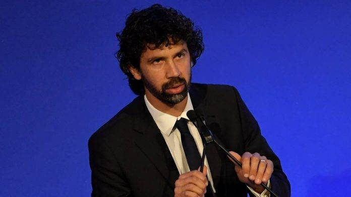 Serie A: ESCLUSIVO Calcagno (AIC) su campionati, contratti e stipendi