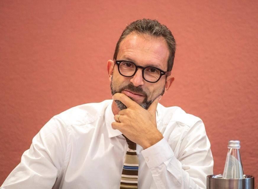Calcagno (AIC) su contratti e prestiti calciatori in scadenza 30 giugno 2020