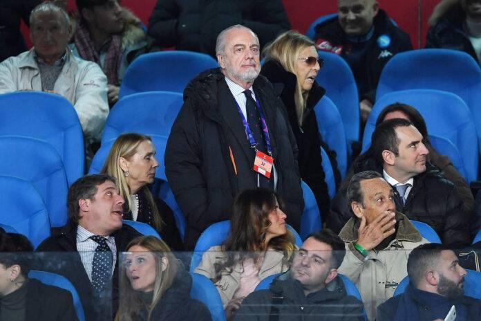 Napoli Sporting