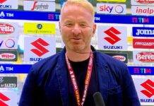 Tare Calciomercato Lazio Kumbulla Milinkovic