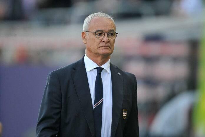 DIRETTA Serie A, Brescia-Sampdoria   Segui la cronaca LIVE