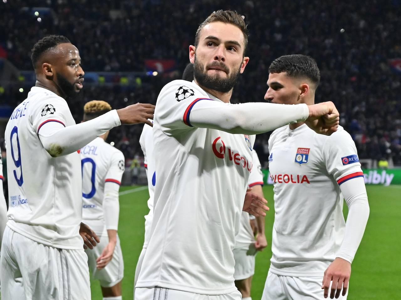 Ligue 1: il Consiglio di Stato blocca le retrocessioni a tavolino