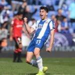 Calciomercato, ESCLUSIVO: Milan e Napoli interessate a Roca