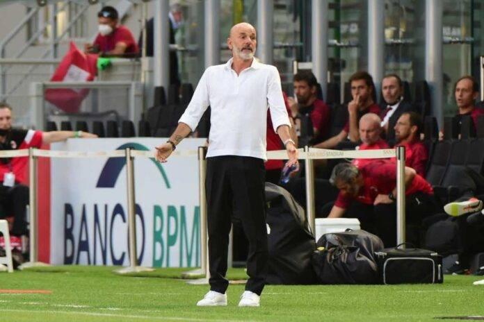 DIRETTA Serie A, Spal-Milan | Cronaca Live, tempo reale, formazioni
