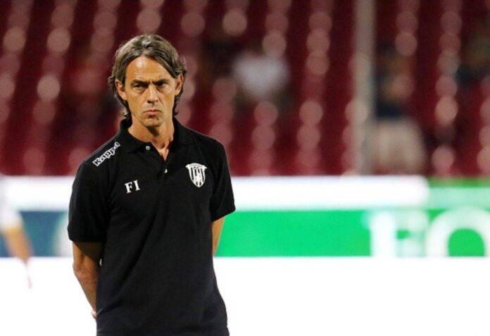 Calciomercato Benevento Inzaghi