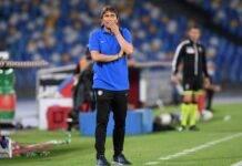 Inter-Brescia Conte
