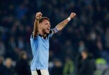Calciomercato Lazio, per Immobile Manchester United e Newcastle. Idea Chelsea