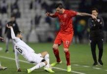 Calciomercato, Mandzukic tentato dal ritorno in Serie A. Problema ingaggio