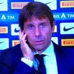 Conte Verona-Inter