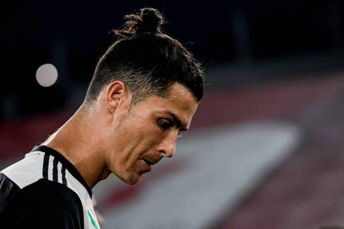 Calciomercato Juventus, su Cristiano Ronaldo c'è l'Inter Miami di Beckham