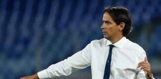 Diretta Torino Lazio