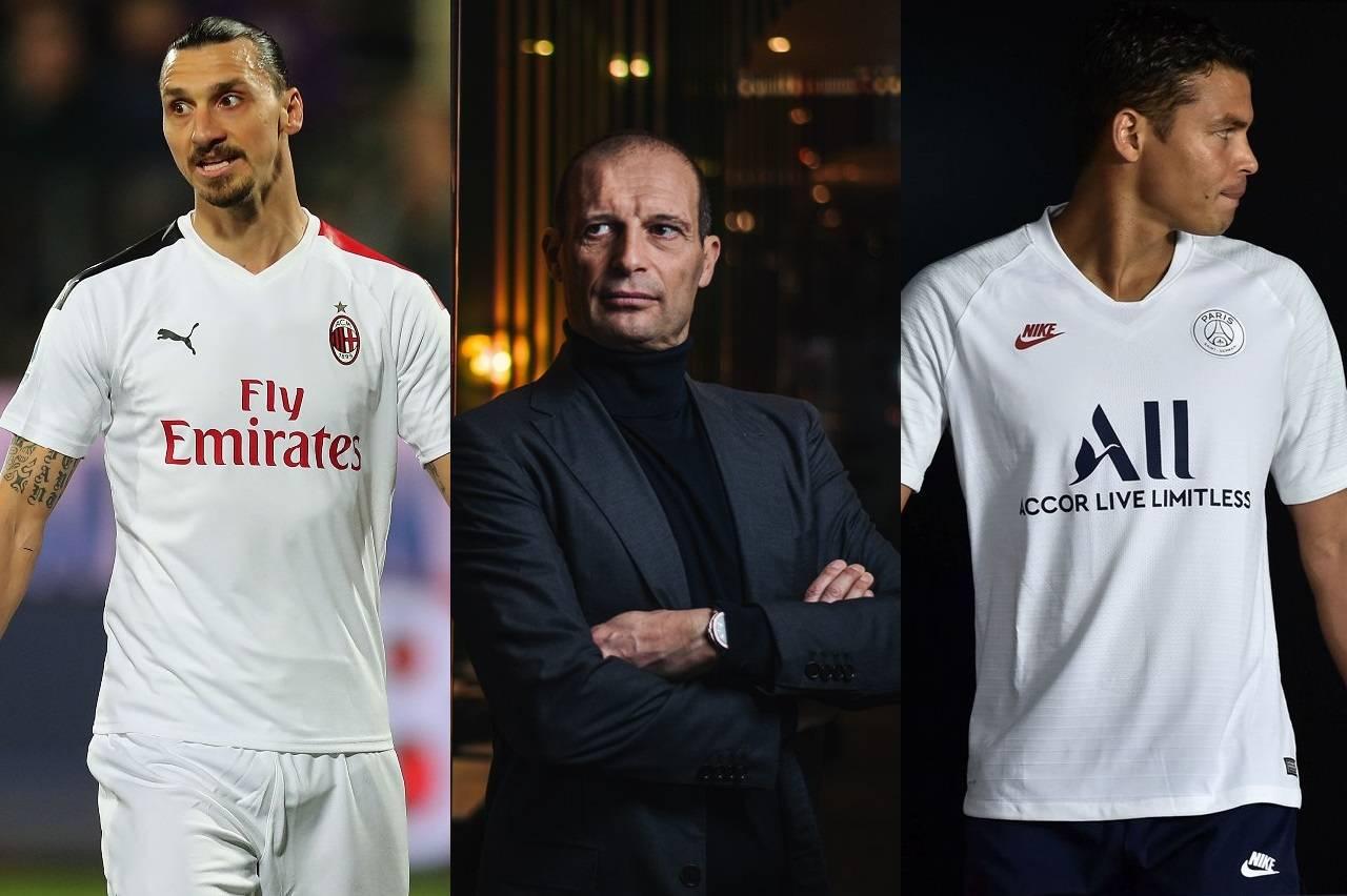 Il vertice tra Arnault ed Elliott per comprare il Milan