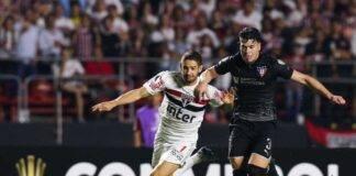 Pato Benevento