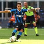 Calciomercato Inter, Lautaro Martinez al Barcellona con i soldi di Coutinho